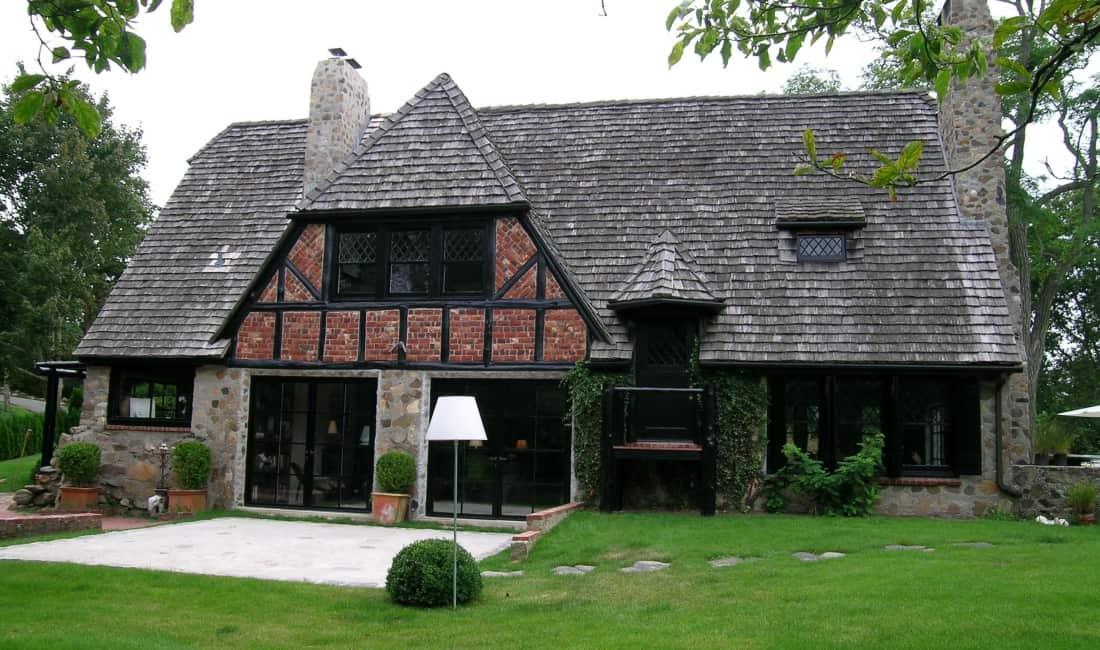 Yale-House-Shinecock-Hills-01