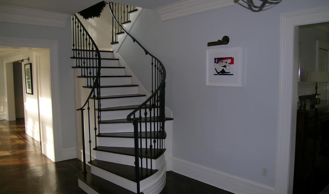 carlson-interior-1
