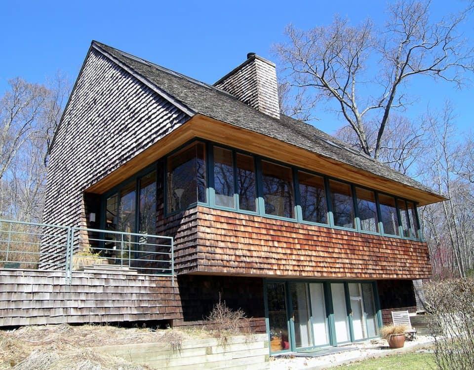 long island exterior architect design